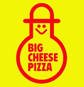 big cheese pizza hobbs nm